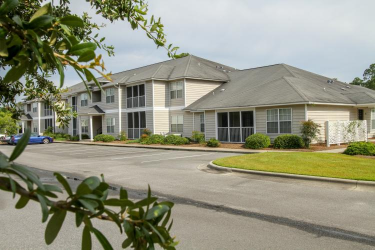 Wyngrove apartments hinesville ga dryden homes - One bedroom apartments in hinesville ga ...