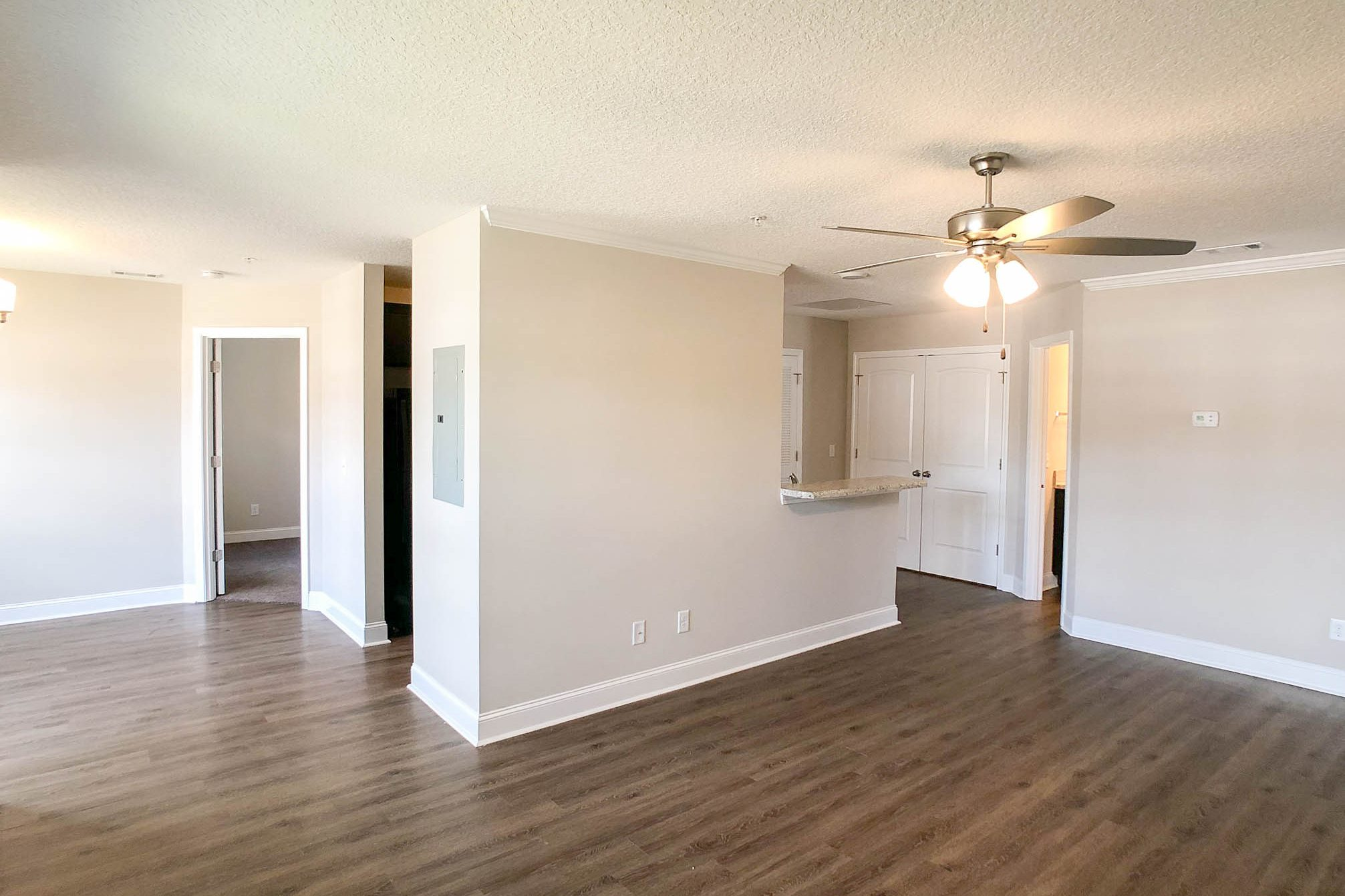 Wyngrove Apartments Hinesville Ga Dryden Homes