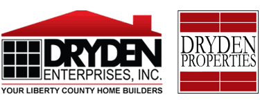 Dryden Homes